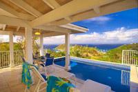Blue Agave Villa